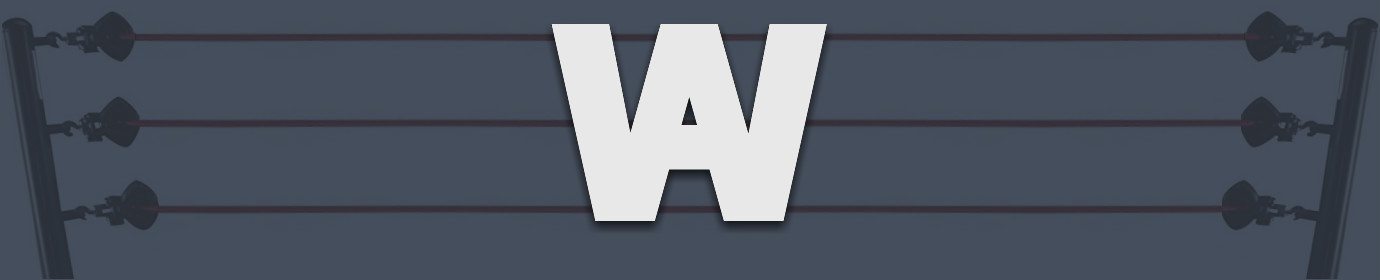 WrestlingAlert